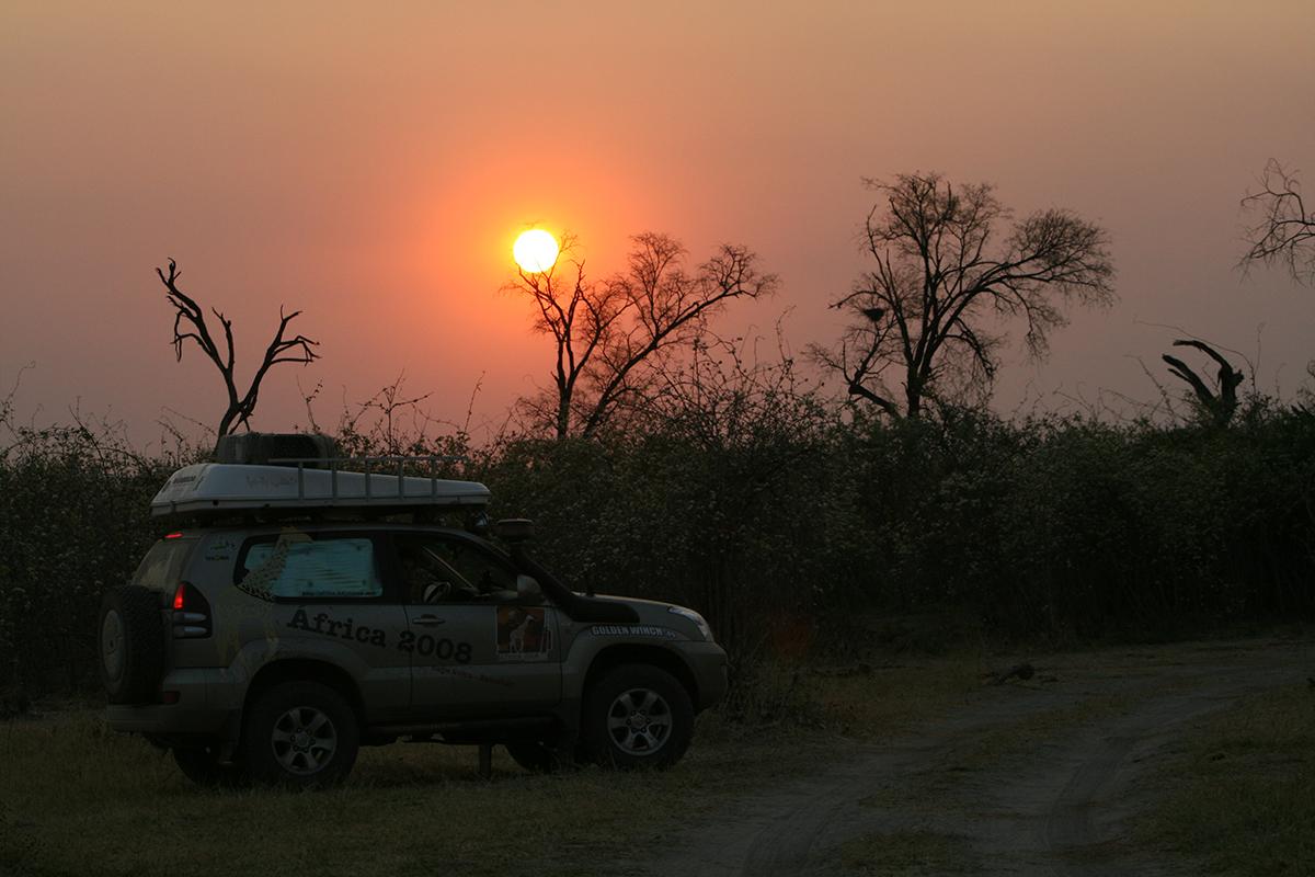 africa-2008