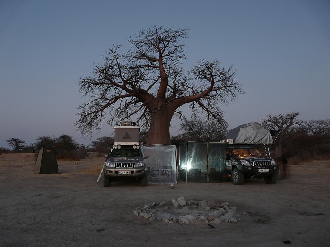 africa-2008-2