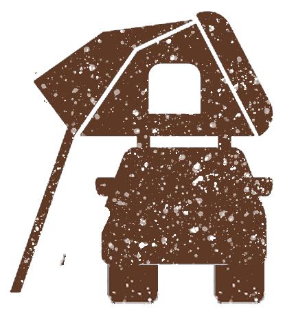 overlander icon 2