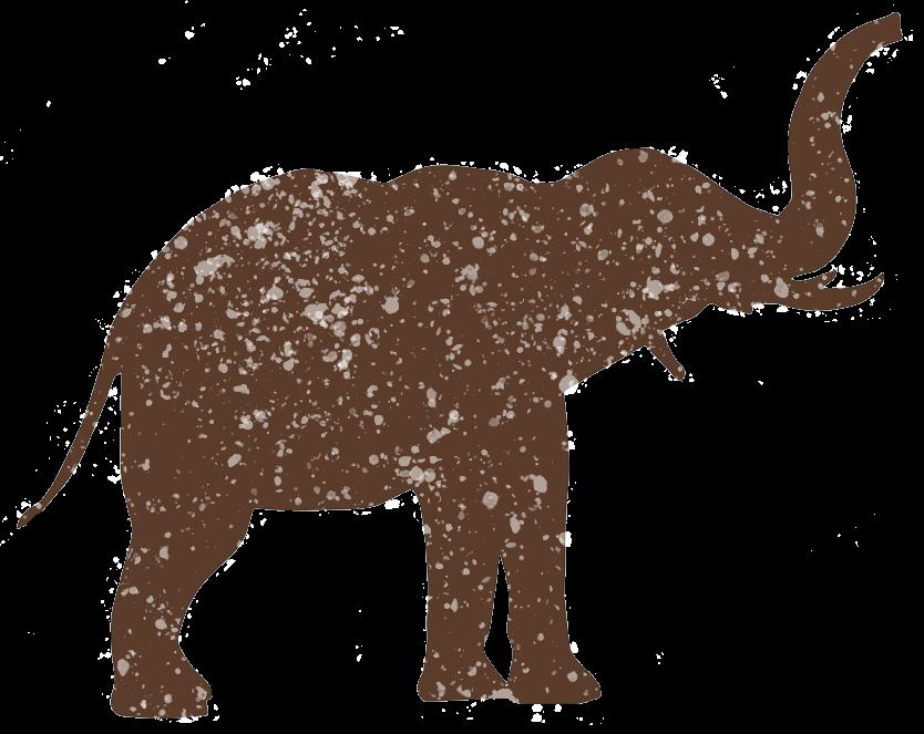 icono elefante copia