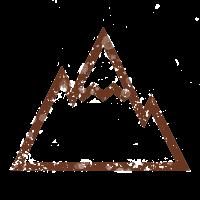 montaña 3
